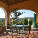 Casa Rural la Cabra, Monesterio