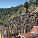 Casa El Lance, Icod de los Vinos