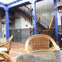Hospederia Casa de la Torrecilla, Campo de Criptana