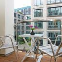 Fotos New Green Apartments