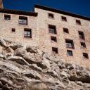 Hotel Albarracín, Albarracín