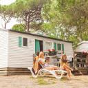 Camping 3 Estrellas, Gavà