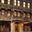 Photos The Marlton Hotel