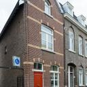 Foto's The Maastricht Treat-y- Town House