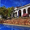Casa Del Molinero - Guesthouse, Comares