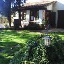 Casa Rural Crisol Spa, Arenas de San Pedro