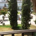 Hotel Villa Maria, San Jose de la Rinconada