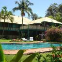 Riviera Bed & Breakfast, 네랑