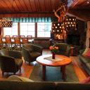 Valokuvat Rukanhelmi Cottage