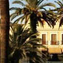 Balneario de Archena - Hotel Termas, Archena