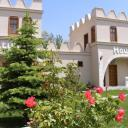 Hittite Houses, Sungurlu