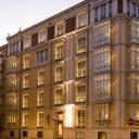 Hotel Boutique Gareus, Valladolid