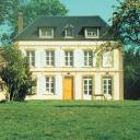 Villa in Calvados III, Genneville