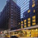 Photos Hilton Garden Inn New York/Midtown Park Avenue
