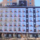 Photos Comfort Inn Lower East Side