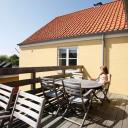 Billeder Two-Bedroom Holiday home in Skagen 1