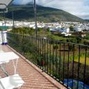 Casa Antonio, Algodonales