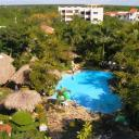 Plaza Real Resort, Juan Dolio