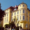 Fotos Hotel Krone
