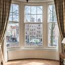 Foto's Roorda Residence Herengracht