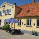 Havgaarden Bed & Breakfast, Ærøskøbing