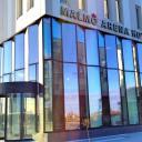 Bilder Best Western Malmö Arena Hotel