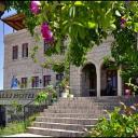 Hotel Karvalli, Selime