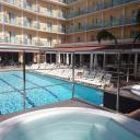 Hotel la Palmera & Spa, Lloret de Mar