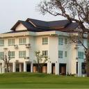 Dancoon Golf Club And Hotel, Khon Kaen
