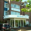 Hermes Hotel Oldenburg