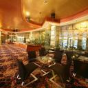 圖片 Guangzhou Guanghua Holiday Hotel