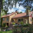 Bilder Villa Berkle
