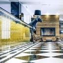 Valokuvat Hotel Lilla Roberts