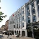 Bilder Comfort Hotel Karl Johan