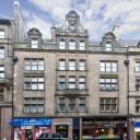 Photos 50/35 Edinburgh Royal Mile Mansion