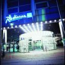 Billeder Radisson Blu Falconer Hotel & Conference Center