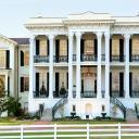 Nottoway Plantation and Resort, Louisiana