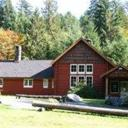 Copper Creek Inn, Cabins and Lodge @ Mt. Rainier, Washington State