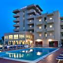 Club Hotel St.Gregory Park, Rimini