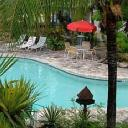 Turtle Cove Inn, Providenciales