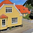 Billeder Skagen Holiday Home 5