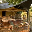 Mara Explorer Tented Camp, Lolgorien