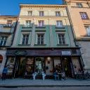 Zdjęcia Cracovia Old Town Apartment