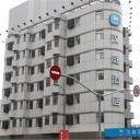 圖片 Hanting Express Shanghai Guangyue Road