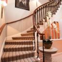Photos The Rutland Apartments