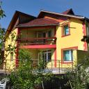 Pension Cremona, Baia Mare