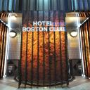 写真 Hotel Boston Club (Adult Only)