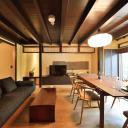 写真 Luxury Inn Takeya Bekkan