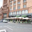 Photos Luxton Apartments - Knightsbridge
