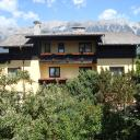 Pension Friedl, Innsbruck